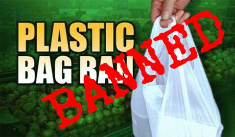 Anti-Plastic Drive