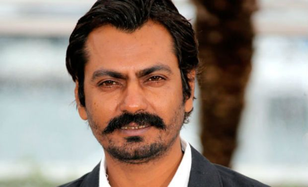 Nawazuddin Siddiqui will be playing famous Pakistani playwright Saadat Hasan Manto