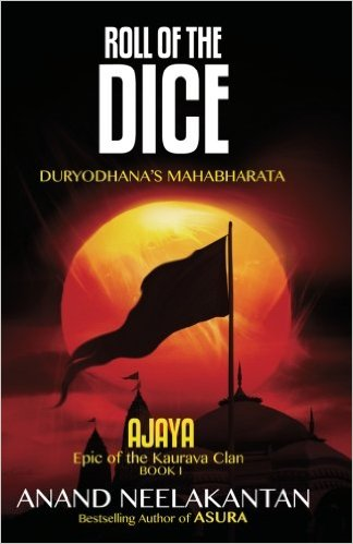 Roll of the Dice: Duryodhana