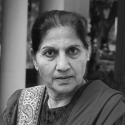 Rani Balbir Kaur