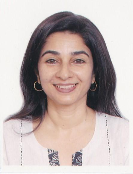 Bhavdeep Kang