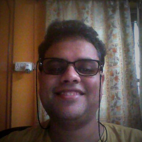 Subhasis Chattopadhyay