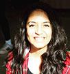 Priyan Khalsa