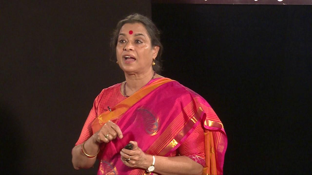 Ms Ranjana Kumari
