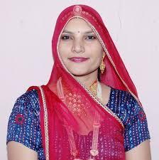 Ms Ruma Devi