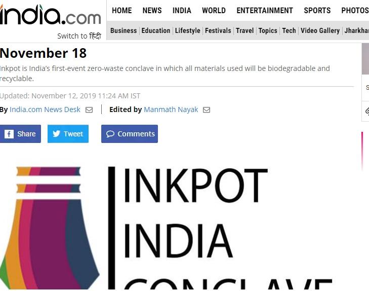 www.india.com
