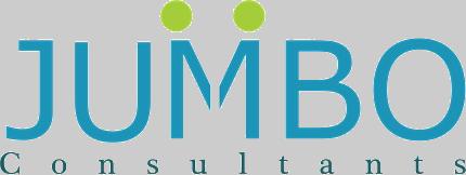 Jumbo Consultants