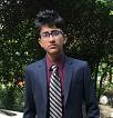 Ishaan Chaturvedi