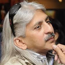 Mr Sanjoy Roy