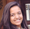 Nakshatra Panicker