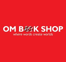 Bookstore Partner