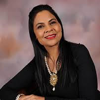 Dr. Jayshree Periwal