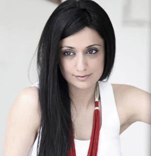 Ms Sonam Kalra