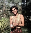 Nandini Kuchhal